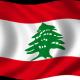 L'origine de la cuisine libanaise